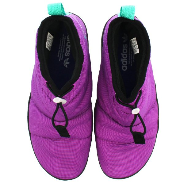 adidas ADILETTE PRIMA アディダス アディレッタ プリマ LUCKY PINK/CORE BLACK/ENERGY INK bb8101