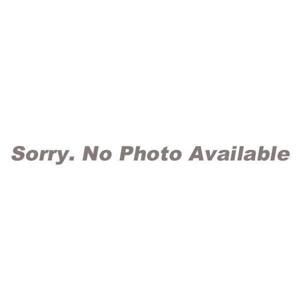 【ビッグ・スモールサイズ】 NIKE AIR JORDAN LEGACY 312 LOW ナイキ エア ジョーダン レガシー 312 ロー PALE VANILLA/UNIVERSITY GOLD cd7069-200|lowtex|05
