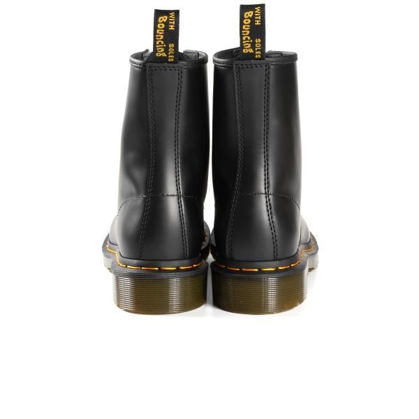 Dr.Martens 8HOLE BOOT 1460W ドクターマーチン レディース 8ホール ブーツ BLACK(R11821006)/ CHERRY(R11821600)|lowtex|04