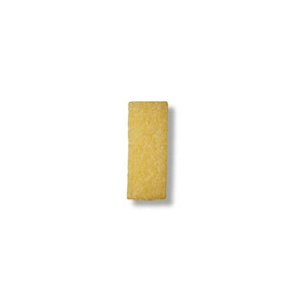 スニーカークリーナー シューケア用品 靴磨き クリーニングキット ジェイソンマーク スエード クリーニング キット JASON MARKK SUEDE CLEANING KIT