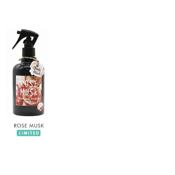 ジョンズブレンド ルームミスト 消臭スプレー 芳香剤 部屋 ボトル おしゃれ ls-ablana 08