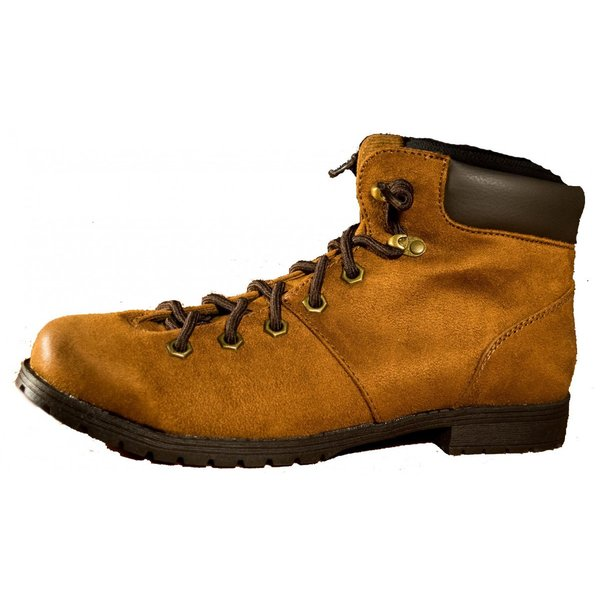カーリー靴ひも グリーン 最強のフィット感 むすばない ほどけない ゆるまない ウルトラフィット スプリング形状の伸びるゴム製靴紐