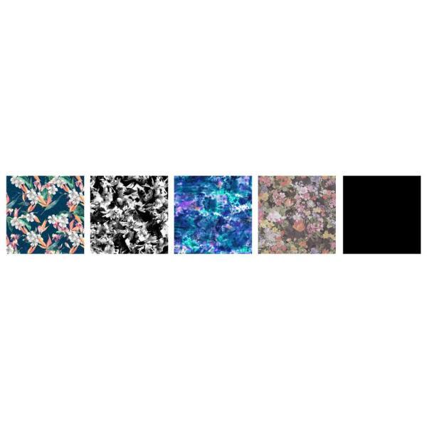 ヨガウェア アンダーウェア 水陸両用 [SPOUT] [82503] インナーショーツ SUP ズンバ ズンバウェア ZUMBA|luanaterrace|14