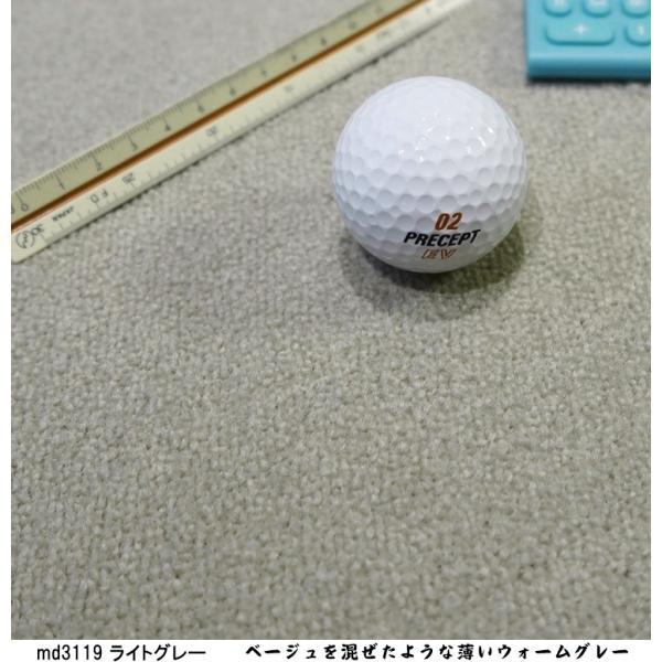 オーダーカーペット フリーカット カーペット/東リ/レモード/10色/業務用 住宅用/見積もり用ページ/日本製 lucentmart-interior 16