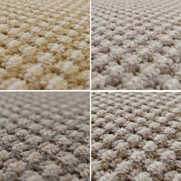 オーダーカーペット フリーカット カーペット/東リ/セグエ/4色/住宅用/見積もり用ページ/日本製 lucentmart-interior 16