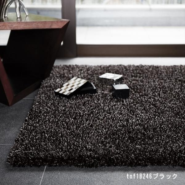 オーダーラグ オーダー ラグ シャギーラグ/東リ/コズミックシャギー40mm/6色/見積もり用ページ/日本製 lucentmart-interior 06