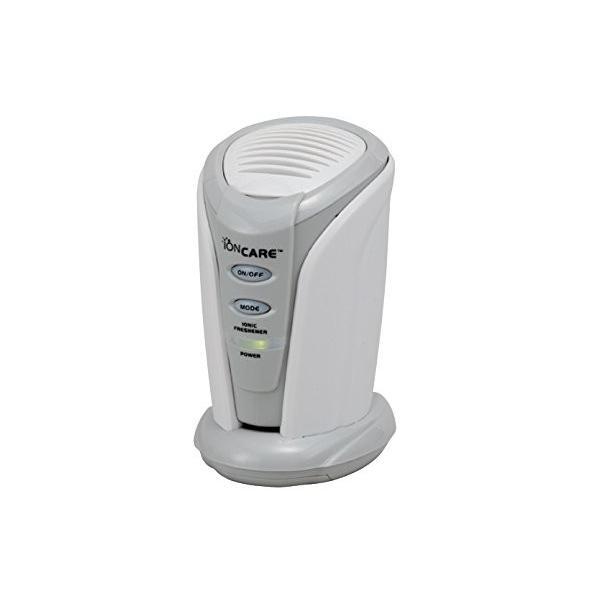 FUSO 強力脱臭ミニオゾン発生器(冷蔵庫及び狭所用) FS-990V