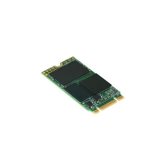 Transcend 3D TLC NAND採用 SSD 120GB M.2 2242 SATA-III 6Gb/s TS120GMTS420|lucia0322|04