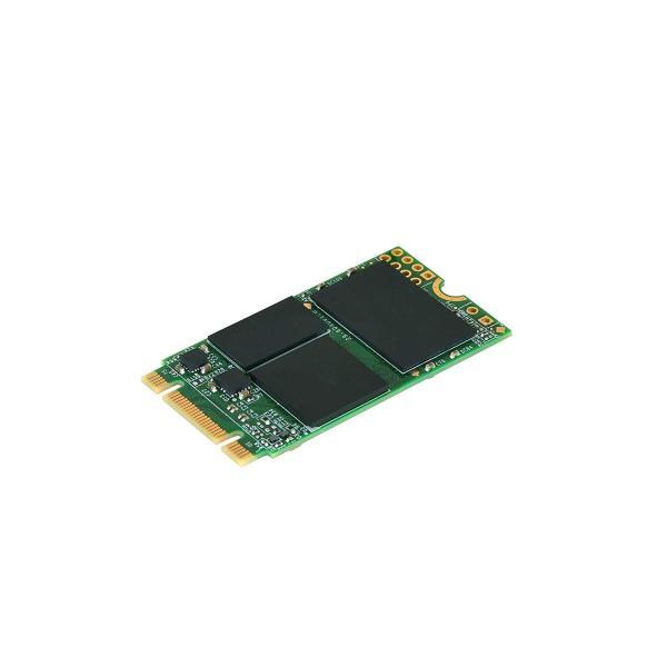 Transcend 3D TLC NAND採用 SSD 120GB M.2 2242 SATA-III 6Gb/s TS120GMTS420|lucia0322|06