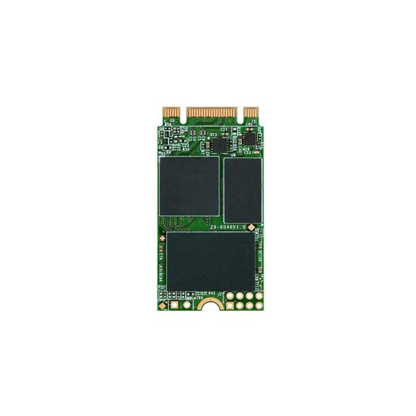 Transcend 3D TLC NAND採用 SSD 120GB M.2 2242 SATA-III 6Gb/s TS120GMTS420|lucia0322|07