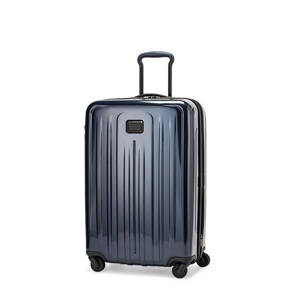 トゥミ TUMI スーツケース エクスパンダブル4ウィールパッキングケース エクリプスブルー
