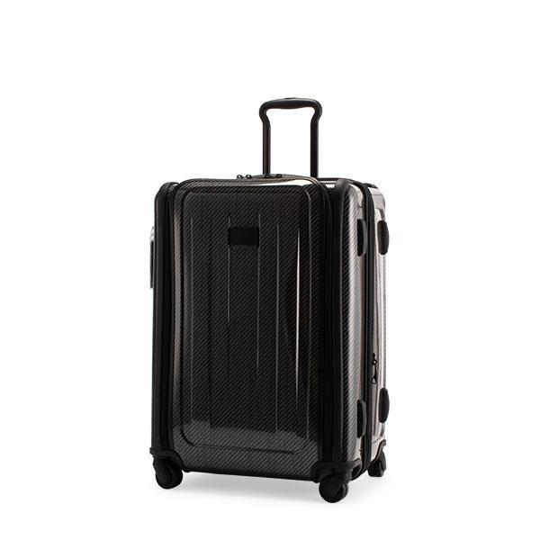 トゥミ TUMI スーツケース 78L テグラ ショート 02803724DG2/124844-1060 ブラック/グラファイト 4輪