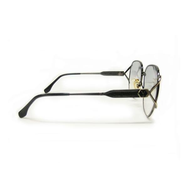 イヴサンローラン Yves Saint Laurent サングラス メンズ  レディース|lucio|02