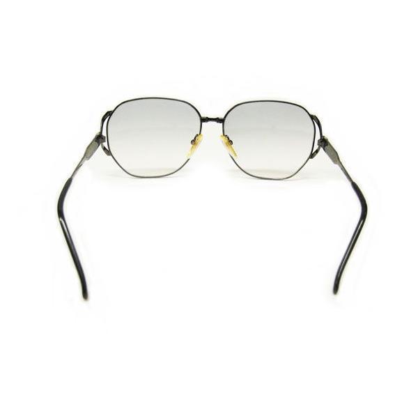 イヴサンローラン Yves Saint Laurent サングラス メンズ  レディース|lucio|03