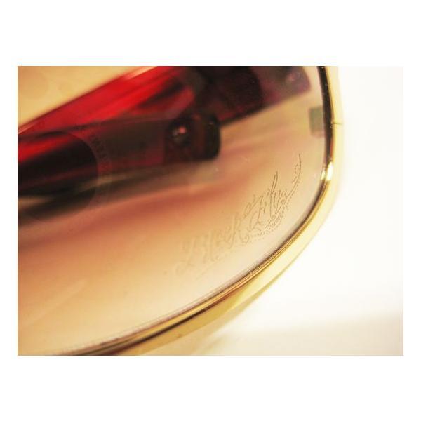 ブラックフライ Black Flys FLYS COSTA サングラス メガネ メンズ RED BF2304|lucio|06