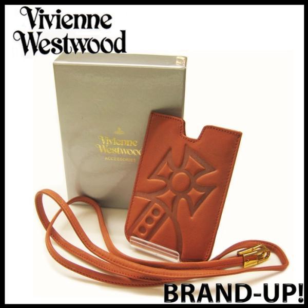 ヴィヴィアン ウエストウッド Vivienne Westwood 財布 カードケース パスケース 定期入れ オーブ 革|lucio