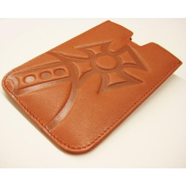 ヴィヴィアン ウエストウッド Vivienne Westwood 財布 カードケース パスケース 定期入れ オーブ 革|lucio|03
