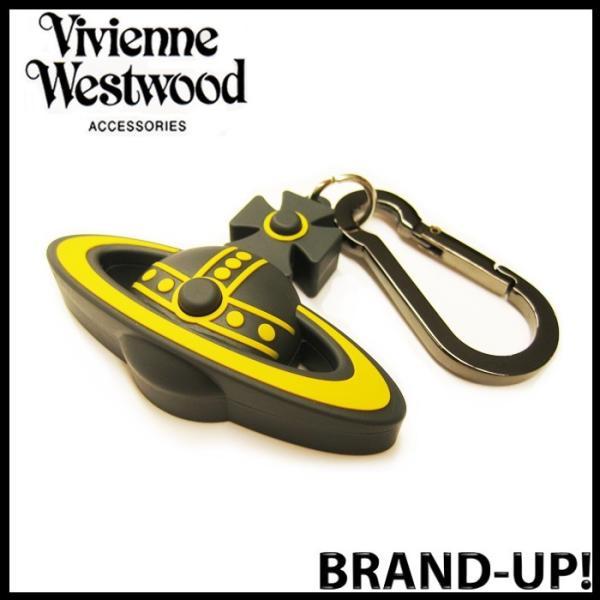 ヴィヴィアン ウエストウッド Vivienne Westwood USBメモリー オーブ型 2GB キーリング|lucio