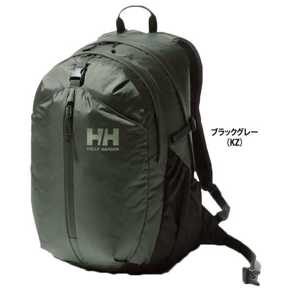 ヘリーハンセン HELLY HANSEN バックパック スカルティン30 HOY91930|lucksports|02