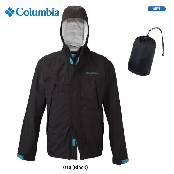 Columbia コロンビア ワバシュジャケット(メンズ) PM2616 lucksports