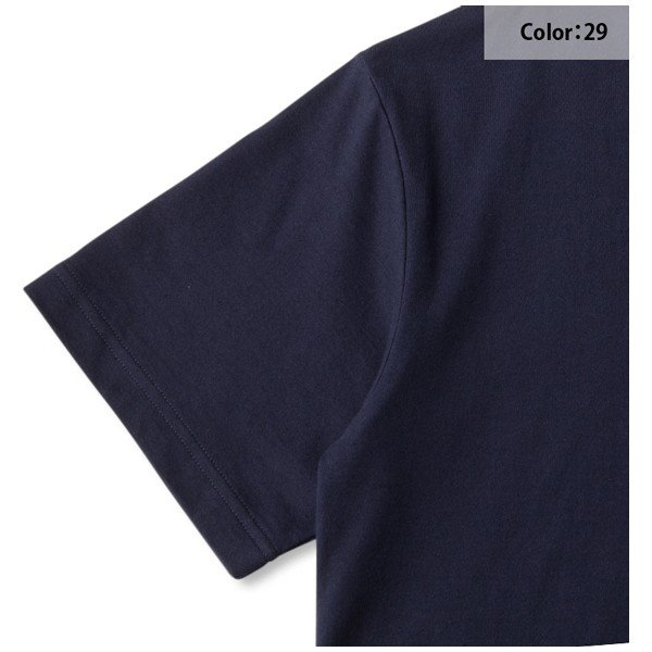 カンタベリー canterbury ラグビー ワールドカップ 2019 半袖 Tシャツ メンズ VWD39400|lucksports|06