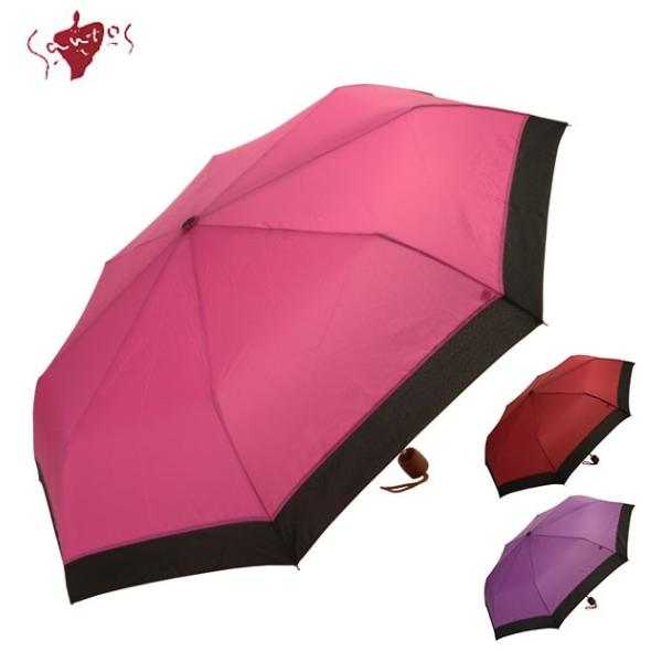 折りたたみ傘 レディース おしゃれ 傘 プレゼント 浮き出る 定番 花柄 さくら 桜 アンブレラ かさ 雨 傘袋付き 京美咲 折りたたみ 和傘 雨傘 女性用