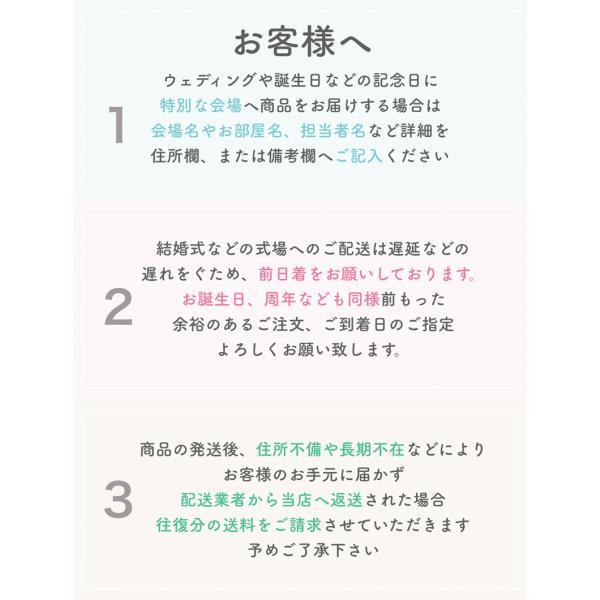 バルーン 誕生日 ギフト ミニオン バースデー お祝い 送料無料 選べる数字バルーン|luckyducky|13