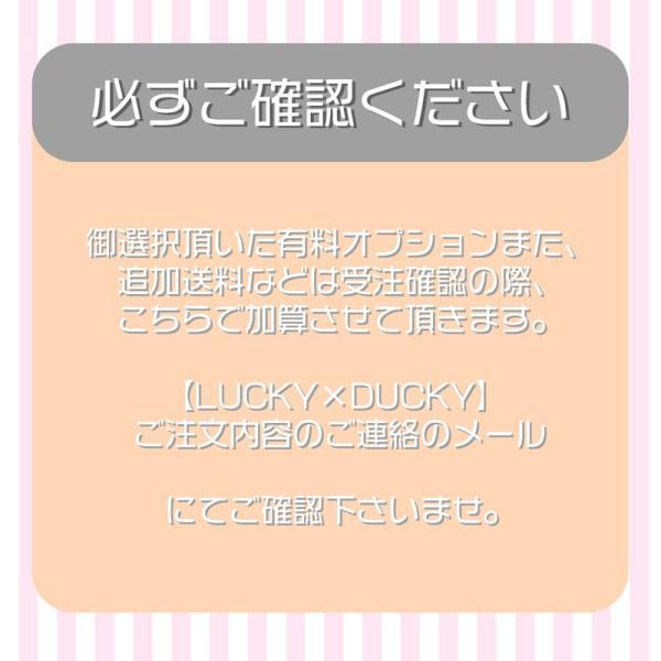バルーン 誕生日 送料無料  ディズニー バルーンポット 女の子も選べるキャラクター|luckyducky|20