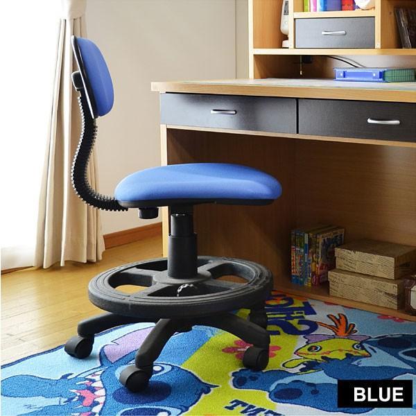 レビューで1年補償 学習椅子 学習チェア 学習いす ラッキー-ART 学習机 勉強机|luckykagu|09