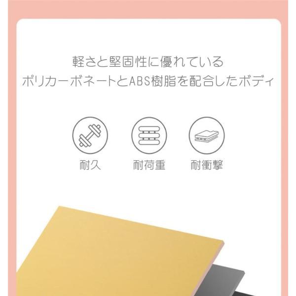 [1000円OFF 26日9:59まで]スーツケース 送料無料 機内持ち込み 40l最大容量 sサイズ キャリーケース キャリーバッグ 機内持込 TY8048|luckypanda|04