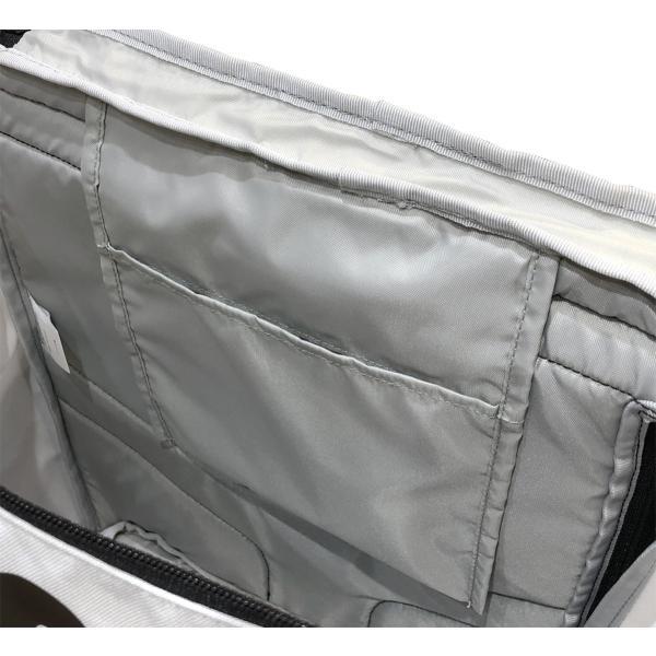 アディダス リュック 2ルーム 27L adidas クラフト ボックス型 2層式 デイパック バックパック でかロゴ 大文字ロゴ B4 55855