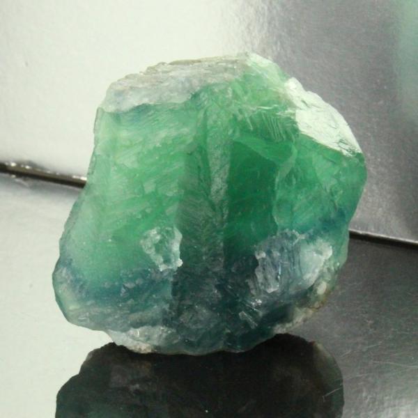 フローライト 原石 石 fluorite 蛍石 クラスター 一点物