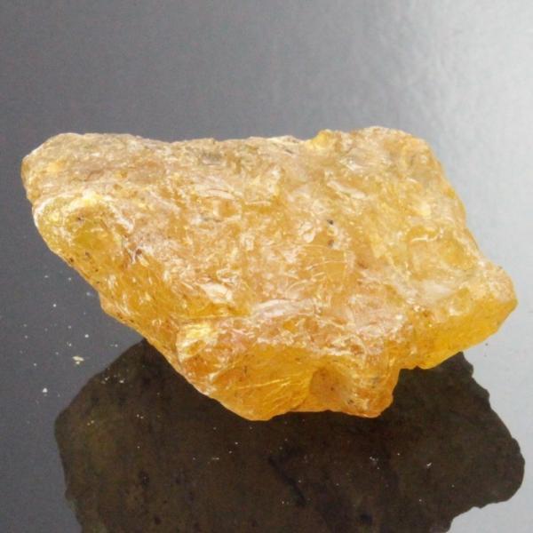 琥珀 原石 クラスター 原石 鉱物 石 アンバー コハク 金運 幸運 Amber ラフ 原石 天然石