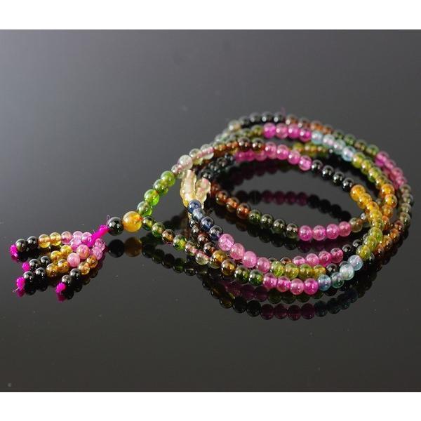 トルマリン ブレスレット おすすめ tourmaline 電気石 Bracelet 天然石 |メンズ レディース 海外直輸入価格で販売|