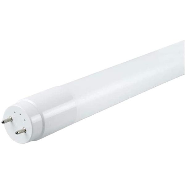 LED蛍光灯 40w形 直管 120cm 軽量広角300度 グロー式工事不要 直管led蛍光灯40型|lumi-tech|02