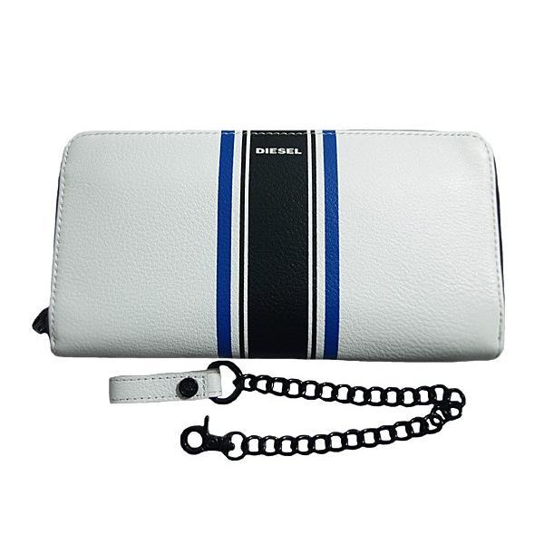 8cfb053bdd9a ディーゼル財布のランキングTOP20 - 人気売れ筋ランキング - Yahoo!ショッピング