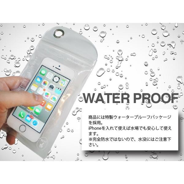 トムとジェリー iPhoneXR クリアケース アイフォンケース lupo 06