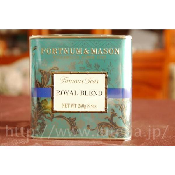 イギリス好きは必見! 英国貴婦人の気分で楽しむ「紅茶の世界」