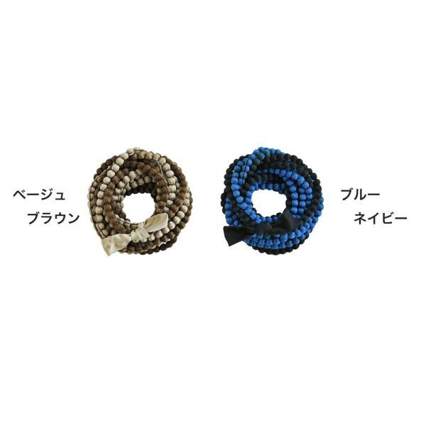 【ネコポス便可 380円】CITRUS シトラス シルクネックレス ロング/ノーマルサイズ|luvri|04