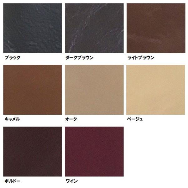 カーフ ロングノーズ プレーントゥ 紳士靴 LC8001 ワイズも選べる受注生産 日本製・自社内製造|luxcel-shop|05