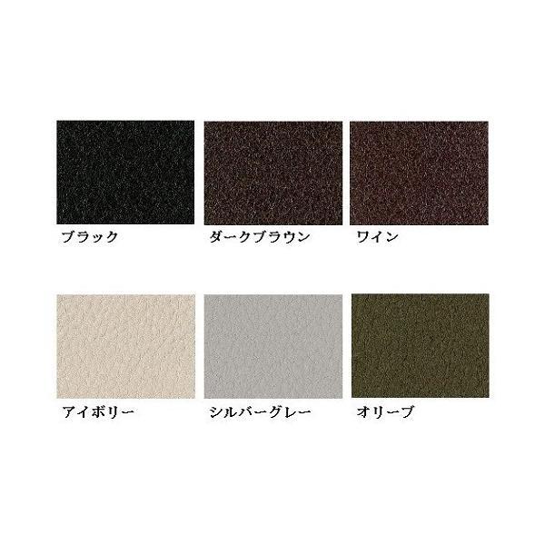 ディア ロングノーズ プレーントゥ紳士靴 LC8008 ワイズも選べる受注生産 日本製・自社内製造|luxcel-shop|05