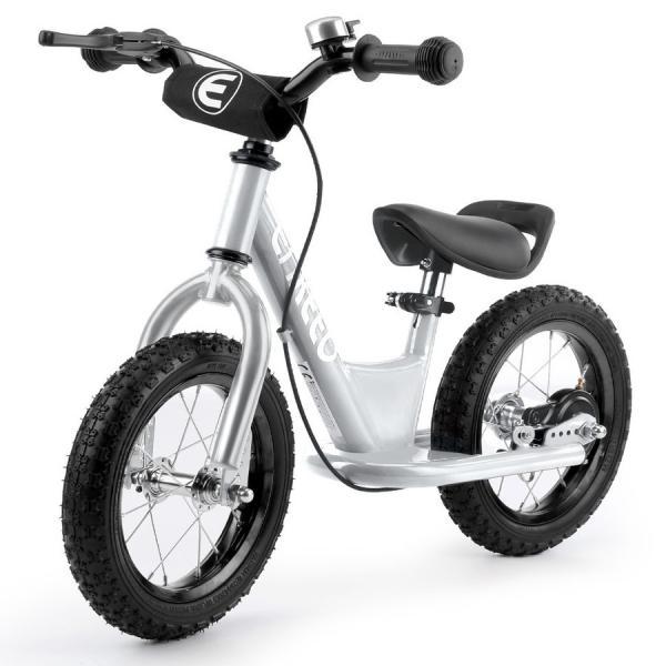 【限定特価】enkeeo ペダルなし自転車 子供用自転車 バランスバイク 子供 ランニングバイクブレーキ付き 軽量 プレゼント|luxwell|11