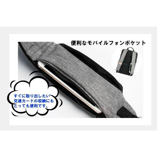 リュックサック  CAI(カイ) リュック  バックパック メンズ 軽量 アウトドア  通勤  通学  旅行  登山  ビジネスリュック   ビジネスバッグ p7331|lwin|11