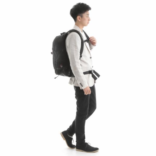 リュック大容量 リュック メンズ  リュックサック レディース 高校生 通学 通勤 旅行 登山 リュック swisswin SW9972【今だけレインカバー付き】|lwinbag|03
