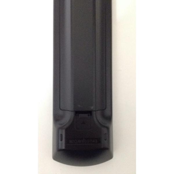 新品 少々の傷 Panasonic ブルーレイディスクレコーダー用リモコン N2QAYB001143 lxltechnology 05