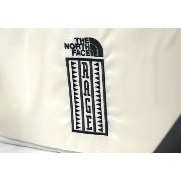 ザ・ノースフェイス THE NORTH FACE  92 RAGE EM S NM81912-TW92レイジイーエムS ウエスト バッグ ポーチ 軽量|m-bros|04