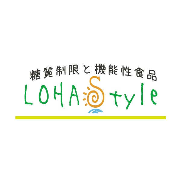 糖値コントロールセット 福袋 (ステビアスイート300g+エリスリトール800g+減糖桑茶150g) 送料無料 LOHAStyle