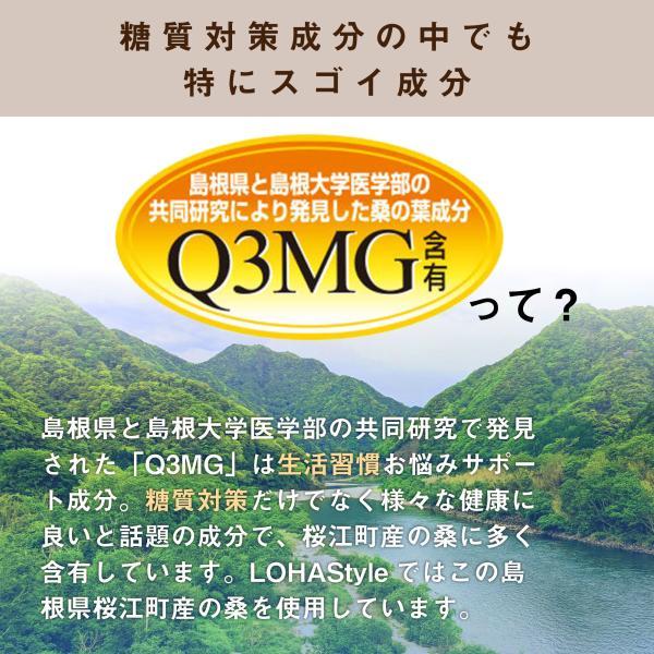 桑茶 90g 島根県産桑の葉使用|m-h-s|05
