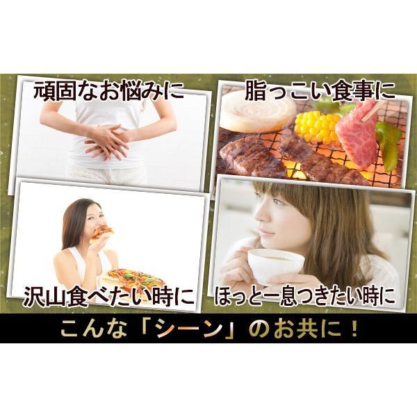 抹茶 西尾の抹茶に難消化性デキストリン配合 減習抹茶 100g|m-h-s|05