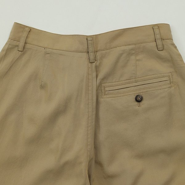 TODAYFUL  LIFE's   Tapered Rough Pants11910732 トゥデイフル ライフズ|m-i-e|03